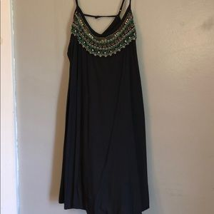 American Eagle Outfitters Dresses - AE Shift Dress